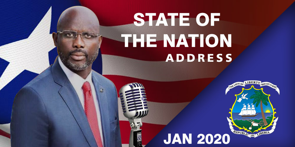 state of the nation address